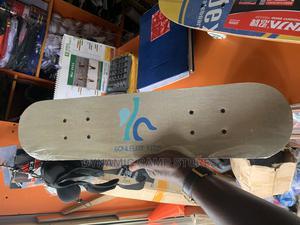 Children'S Skateboard Original | Sports Equipment for sale in Lagos State, Surulere