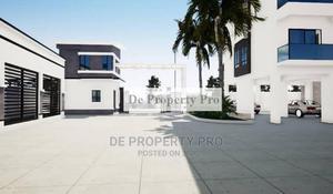 1 Bedroom Studio Apartment For Sale Around Lekki Phase 1 | Houses & Apartments For Sale for sale in Lekki, Lekki Phase 1