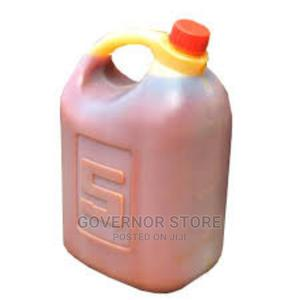 Fresh Palm Oil   Meals & Drinks for sale in Lagos State, Lagos Island (Eko)