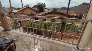 Turkey Handrails | Building Materials for sale in Imo State, Orlu