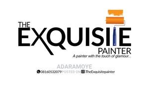 Painting Services   Other Services for sale in Oyo State, Ibadan