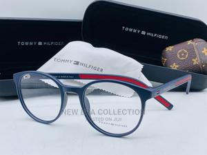 Authentic and Solid Eye Glass | Clothing Accessories for sale in Lagos State, Lagos Island (Eko)