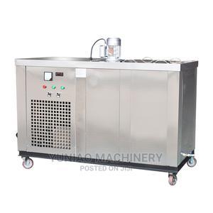 1 Ton Ice Block Machine 10KG 16pcs   Restaurant & Catering Equipment for sale in Lagos State, Ojo