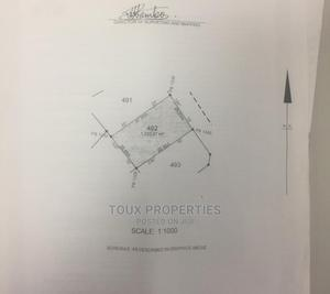 C of O Residential Land Behind Prince and Princess Estate   Land & Plots For Sale for sale in Abuja (FCT) State, Kaura