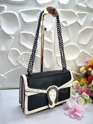 Shoulder Bag   Bags for sale in Lagos State, Ikeja