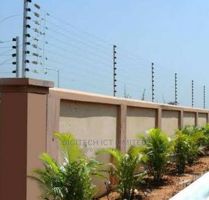 Electric Fence   Electrical Equipment for sale in Lagos State, Ikeja