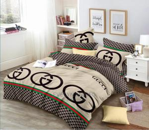 Efe's Beddings | Home Accessories for sale in Edo State, Benin City