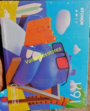 Atouch K91 Educational Toy/Tablet | Toys for sale in Lagos State, Ikeja
