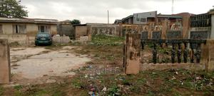 Plot of Residential Land for Sale | Land & Plots For Sale for sale in Ogun State, Abeokuta South