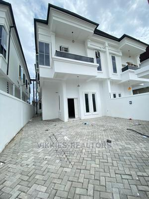 Certificate of Occupancy | Houses & Apartments For Sale for sale in Lagos State, Lekki