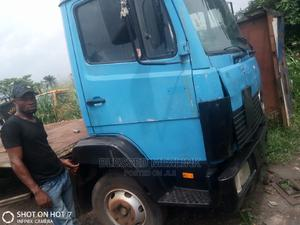 814 Mercedes-Benz   Trucks & Trailers for sale in Abia State, Aba North