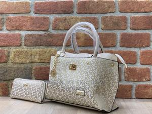 DKNY Handbags With Purse | Bags for sale in Lagos State, Yaba