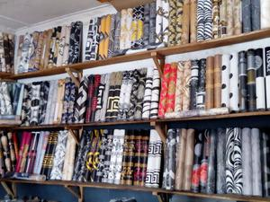 Wallpappers And Wallpapper Installation | Home Accessories for sale in Imo State, Owerri