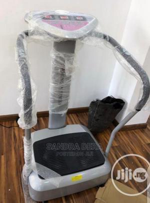 Full Body Massager | Sports Equipment for sale in Lagos State, Lekki