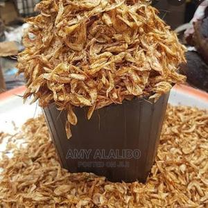 Ama Crayfish | Meals & Drinks for sale in Rivers State, Obio-Akpor
