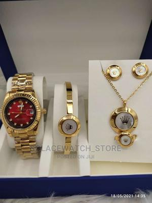 Set of Watches | Watches for sale in Lagos State, Amuwo-Odofin