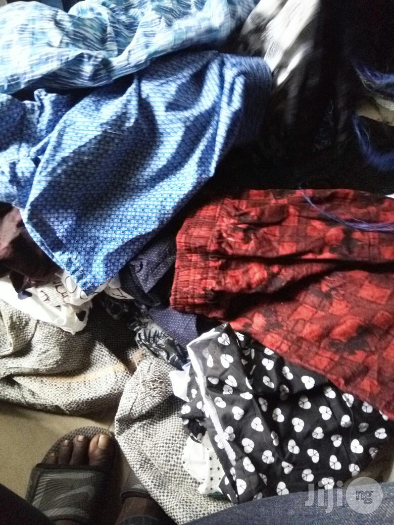 Banana Republic Boxers For Sale | Clothing Accessories for sale in Port-Harcourt, Rivers State, Nigeria