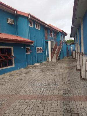 Building for Super Mart or Restaurant for Rent   Commercial Property For Rent for sale in Lagos State, Yaba