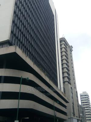 24 Storey Buildings | Houses & Apartments For Sale for sale in Lagos Island (Eko), Lagos Island / Lagos Island