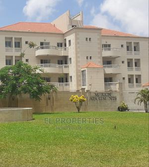 HOT : Luxury 3 Bedroom Apartment in Banana Island | Houses & Apartments For Sale for sale in Ikoyi, Banana Island