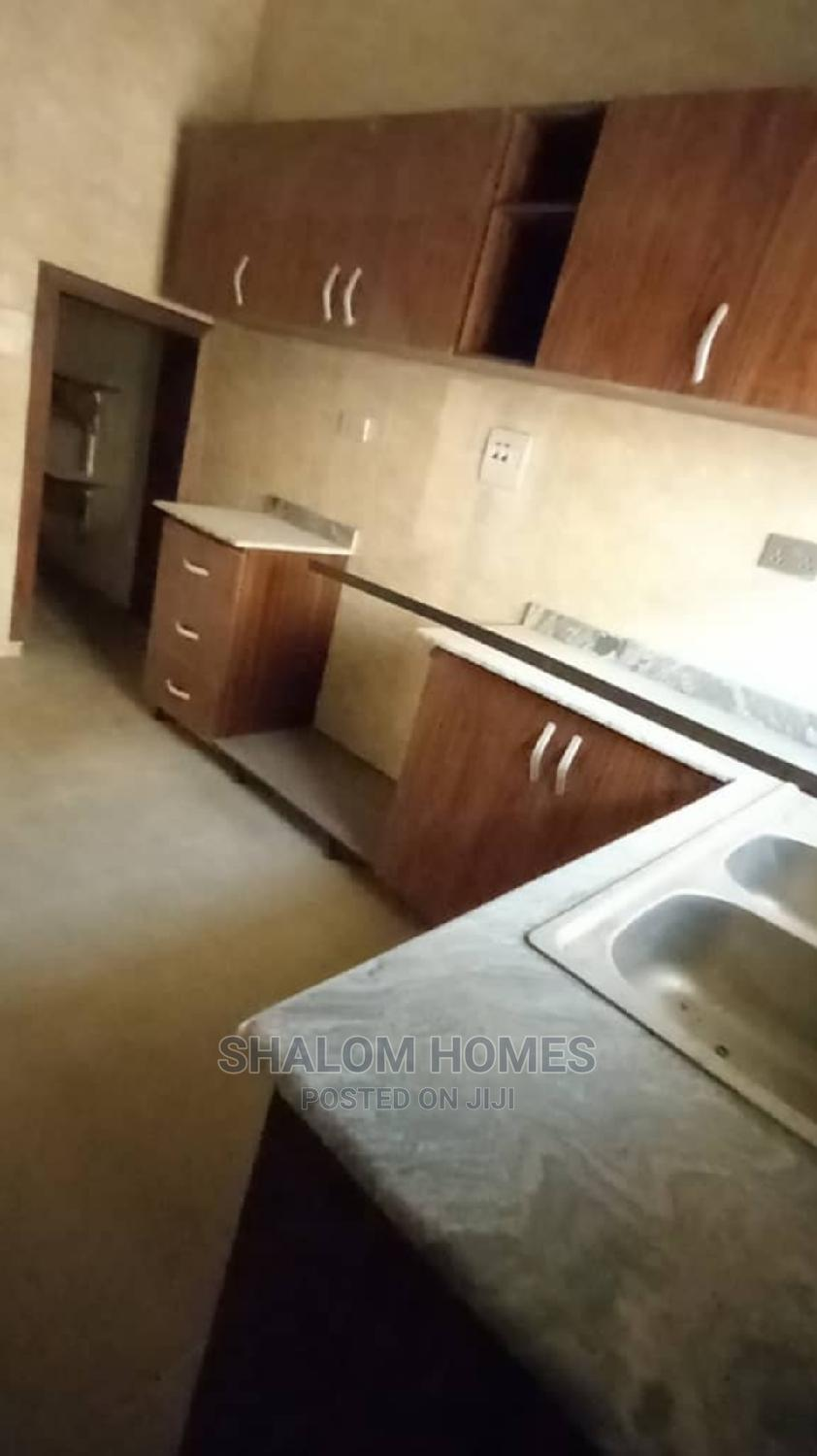 Spacious 3 Bedroom Terrace Duplex For Sale At Lekki Garden   Houses & Apartments For Sale for sale in Lekki, Lagos State, Nigeria