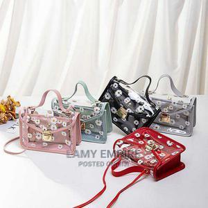 Mini Cute Bags   Bags for sale in Oyo State, Ibadan