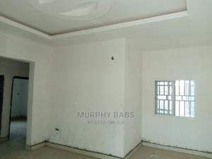 2 Bedroom Units of 2 Bedroom Semi Detached Bungalow   Houses & Apartments For Sale for sale in Abuja (FCT) State, Kuje