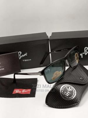 Ray Ban Glasses | Clothing Accessories for sale in Lagos State, Maryland