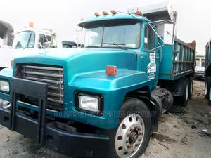 R D Mack Tipper | Trucks & Trailers for sale in Abia State, Aba South
