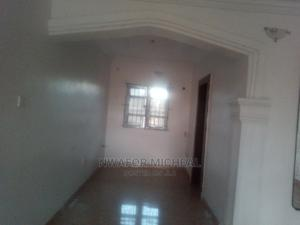 Renovate 2bedroom Flat | Houses & Apartments For Rent for sale in Ikorodu, Ibeshe / Ikorodu