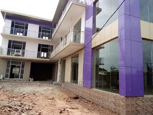 Office /Shop Space for Rent | Commercial Property For Rent for sale in Abuja (FCT) State, Nyanya