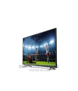 Toshiba Smart LED TV 43 Inch Full HD With Android System | TV & DVD Equipment for sale in Abuja (FCT) State, Abaji