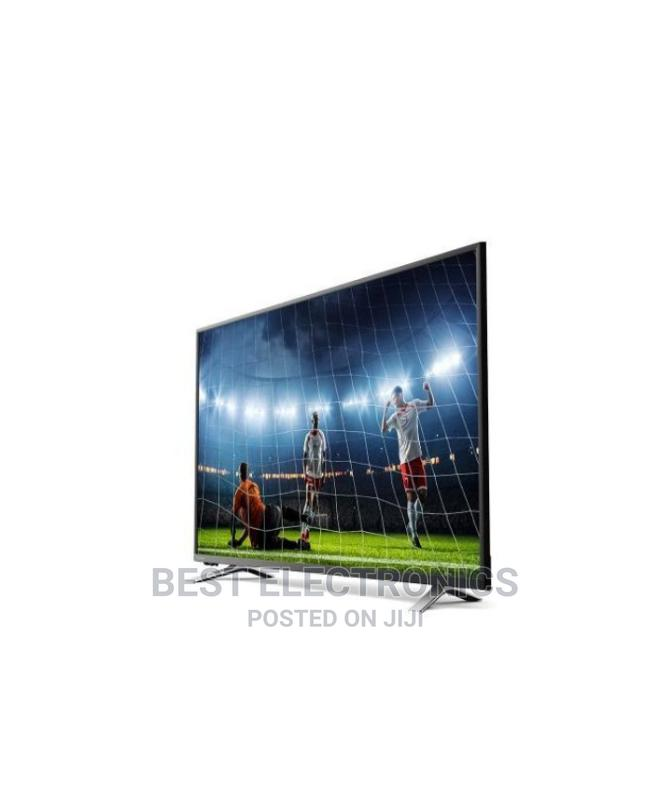 Toshiba Smart LED TV 43 Inch Full HD With Android System