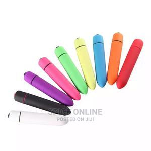 10x Mini Bullet Vibrator at Whole Sale   Sexual Wellness for sale in Bayelsa State, Yenagoa