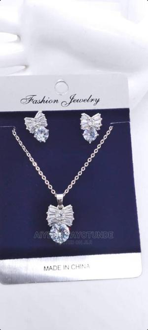 Lovely Set | Jewelry for sale in Lagos State, Isolo
