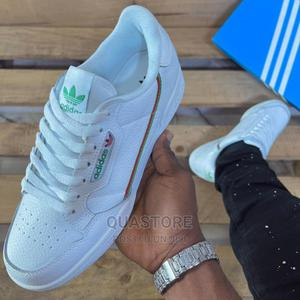 Adidas Continental 80 Sneakers | Shoes for sale in Lagos State, Lagos Island (Eko)