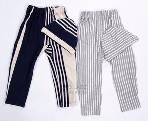 Leggings and Beanie Hats | Children's Clothing for sale in Lagos State, Ajah