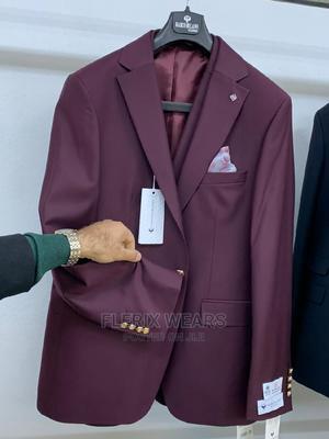 Quality Turkey Blazer | Clothing for sale in Lagos State, Lagos Island (Eko)