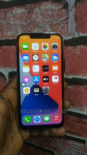 New Apple iPhone 12 Pro Max 512GB Gold   Mobile Phones for sale in Lagos State, Apapa