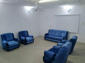 3 Bedroom at Felele Area | Houses & Apartments For Rent for sale in Oyo State, Ibadan