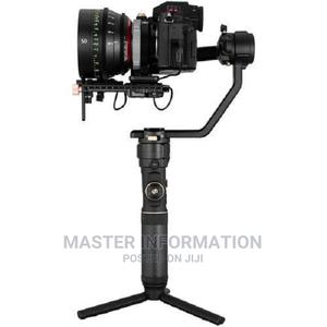 Zhiyun Crane 2s Handheld Gimbal   Accessories & Supplies for Electronics for sale in Lagos State, Ikeja