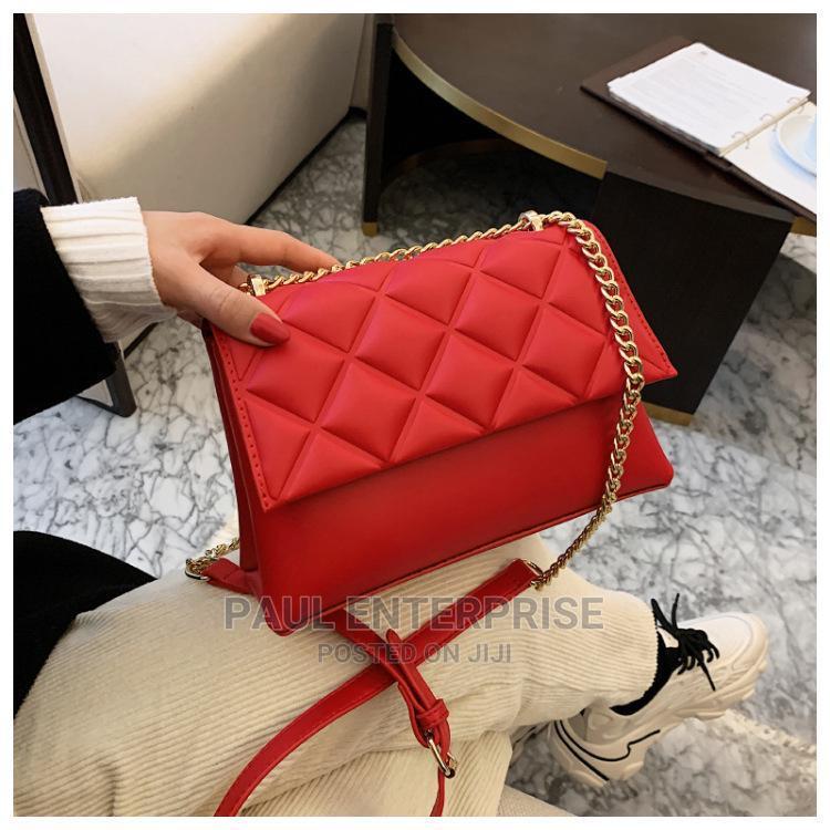 Beautiful High Quality Ladies Classic Designers Handbag