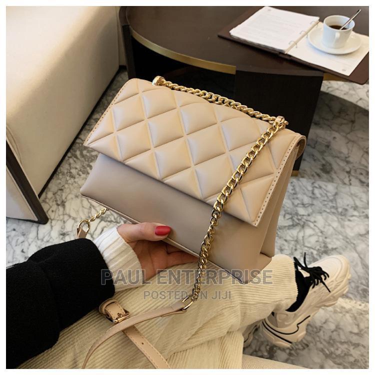 Beautiful High Quality Ladies Classic Designers Handbag | Bags for sale in Lagos Island (Eko), Lagos State, Nigeria