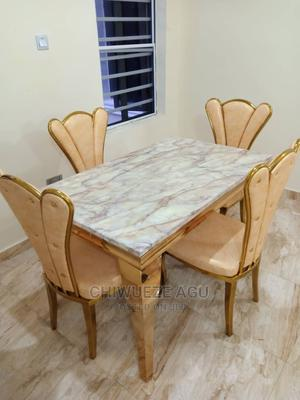 This Is Dinning Table | Furniture for sale in Imo State, Owerri