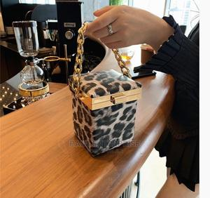 High Quality Ladies Designers Turkey Handbag | Bags for sale in Lagos State, Surulere
