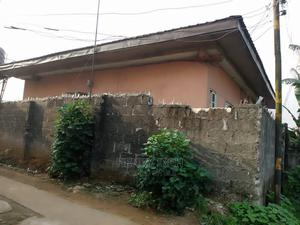 A Three Bedroom Flat for Sell at a Give Away Price   Houses & Apartments For Sale for sale in Rivers State, Port-Harcourt