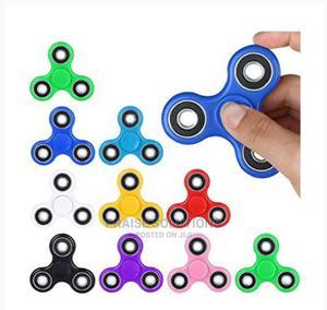 Fidget Spinner | Toys for sale in Lagos State, Magodo