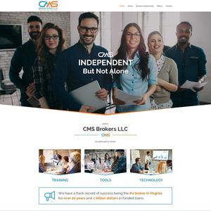 Website Design | Computer & IT Services for sale in Delta State, Oshimili South