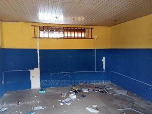 Big Shop/Office Space Facing D Rd at Ikenegbu   Commercial Property For Rent for sale in Imo State, Owerri