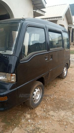 A Mini Bus For Sale | Buses & Microbuses for sale in Lagos State, Ikorodu